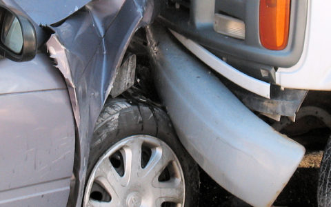 ACHIEVING EXCEPTIONAL EXPERIENCES FOR MICHIGAN AUTO NO-FAULT CLAIMANTS