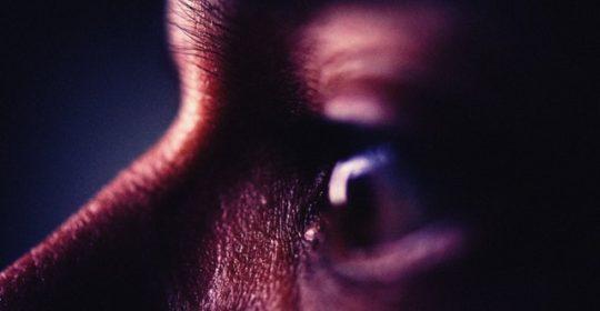 Glaucoma Awareness in January